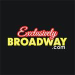 ExclusivelyBroadway.com   Logo - Entry #205
