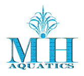 MH Aquatics Logo - Entry #84