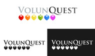 VolunQuest Logo - Entry #178