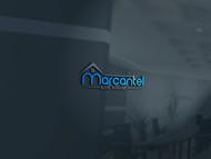Marcantel Boil House Logo - Entry #110