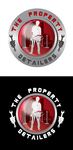 The Property Detailers Logo Design - Entry #91