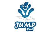 The Jump Yard Logo - Entry #19
