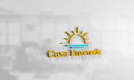 Casa Ensenada Logo - Entry #88