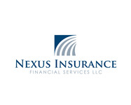 Nexus Insurance Financial Services LLC   Logo - Entry #46