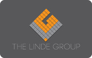 The Linde Group Logo - Entry #36