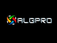 ALGPRO Logo - Entry #86