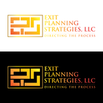 Exit Planning Strategies, LLC Logo - Entry #93