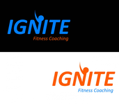 Personal Training Logo - Entry #82