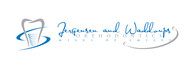Jergensen and Waddoups Orthodontics Logo - Entry #23