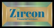 Zircon Financial Services Logo - Entry #28