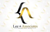 Law Firm Logo 2 - Entry #95