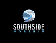 Southside Worship Logo - Entry #124