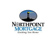 Mortgage Company Logo - Entry #114