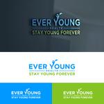 Ever Young Health Logo - Entry #5
