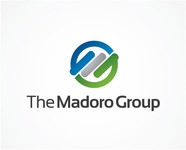 The Madoro Group Logo - Entry #97
