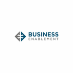 Business Enablement, LLC Logo - Entry #134