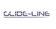 Glide-Line Logo - Entry #7