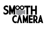 Smooth Camera Logo - Entry #175