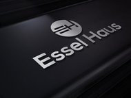 Essel Haus Logo - Entry #147