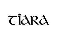 Tiara Logo - Entry #168