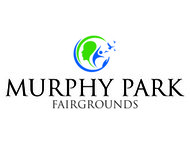 Murphy Park Fairgrounds Logo - Entry #38