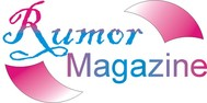 Magazine Logo Design - Entry #161