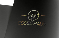 Essel Haus Logo - Entry #195