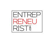 Entrepreneurist.com Logo - Entry #134