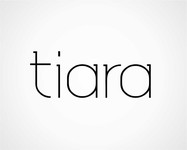 Tiara Logo - Entry #25