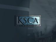 KSCBenefits Logo - Entry #425