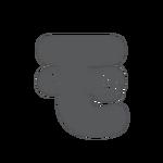 Atrium Hotel Logo - Entry #54