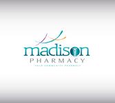 Madison Pharmacy Logo - Entry #51