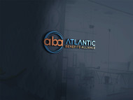 Atlantic Benefits Alliance Logo - Entry #144