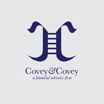 Covey & Covey A Financial Advisory Firm Logo - Entry #120