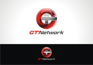Global Trainers Network Logo - Entry #9