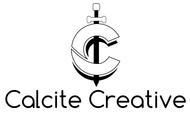 CC Logo - Entry #257