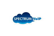 Logo and color scheme for VoIP Phone System Provider - Entry #233