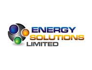 Alterternative energy solutions Logo - Entry #33