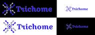 Trichome Logo - Entry #384