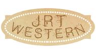 JRT Western Logo - Entry #272