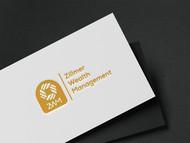 Zillmer Wealth Management Logo - Entry #298