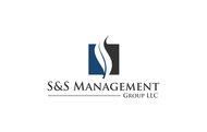S&S Management Group LLC Logo - Entry #108