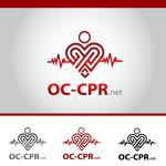 OC-CPR.net Logo - Entry #38