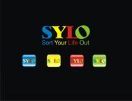 SYLO Logo - Entry #96