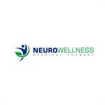 Neuro Wellness Logo - Entry #214