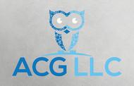 ACG LLC Logo - Entry #205