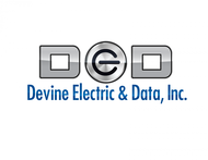 Logo Design for Electrical Contractor - Entry #3