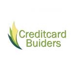 CCB Logo - Entry #219