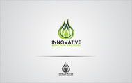 Innovative Reduction Strategies  Logo - Entry #70