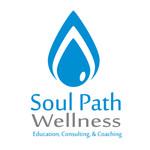Soul Path Wellness Logo - Entry #17